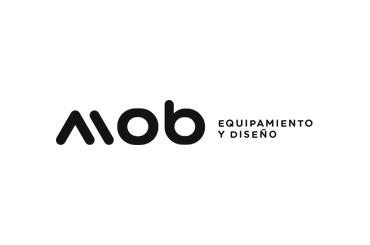 Mob Diseño