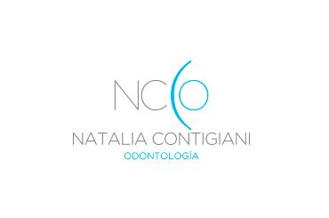 Natalia Contigiani