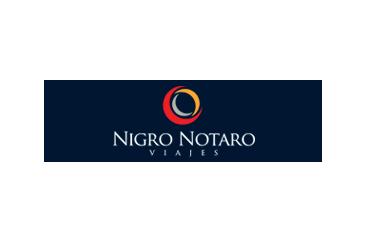 Nigro Notaro