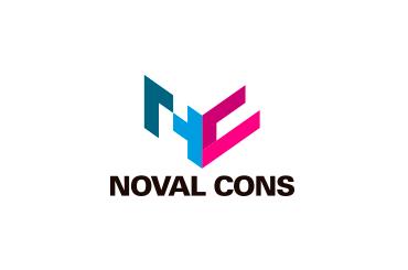 Noval Cons