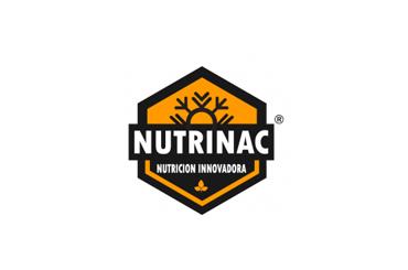 Nutrinac
