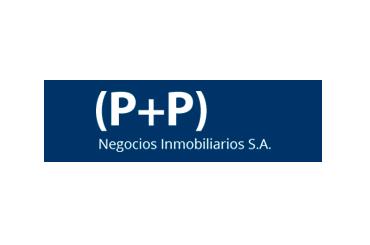 P+P Negocios Inmobiliarios