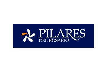 Pilares del Rosario