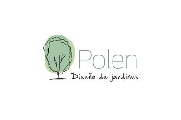 Polen Diseño de Jardines