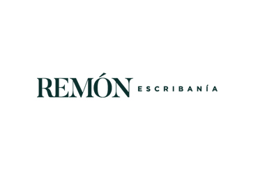 Remon escribania