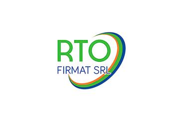 RTO Firmat