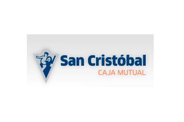 San Cristobal Caja Mutual