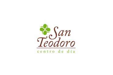 San Teodoro Centro de día