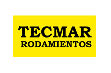 Tecmar Rodamientos