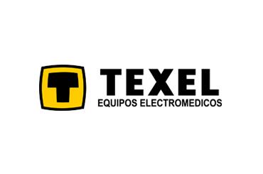 Texel equipos electromedicos