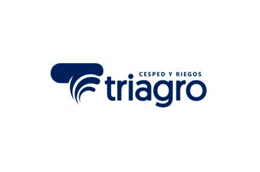 Triagro S.A.