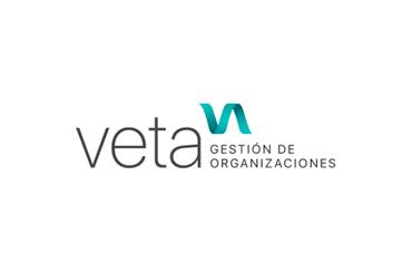 Veta Go