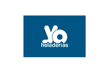 YO Heladeria