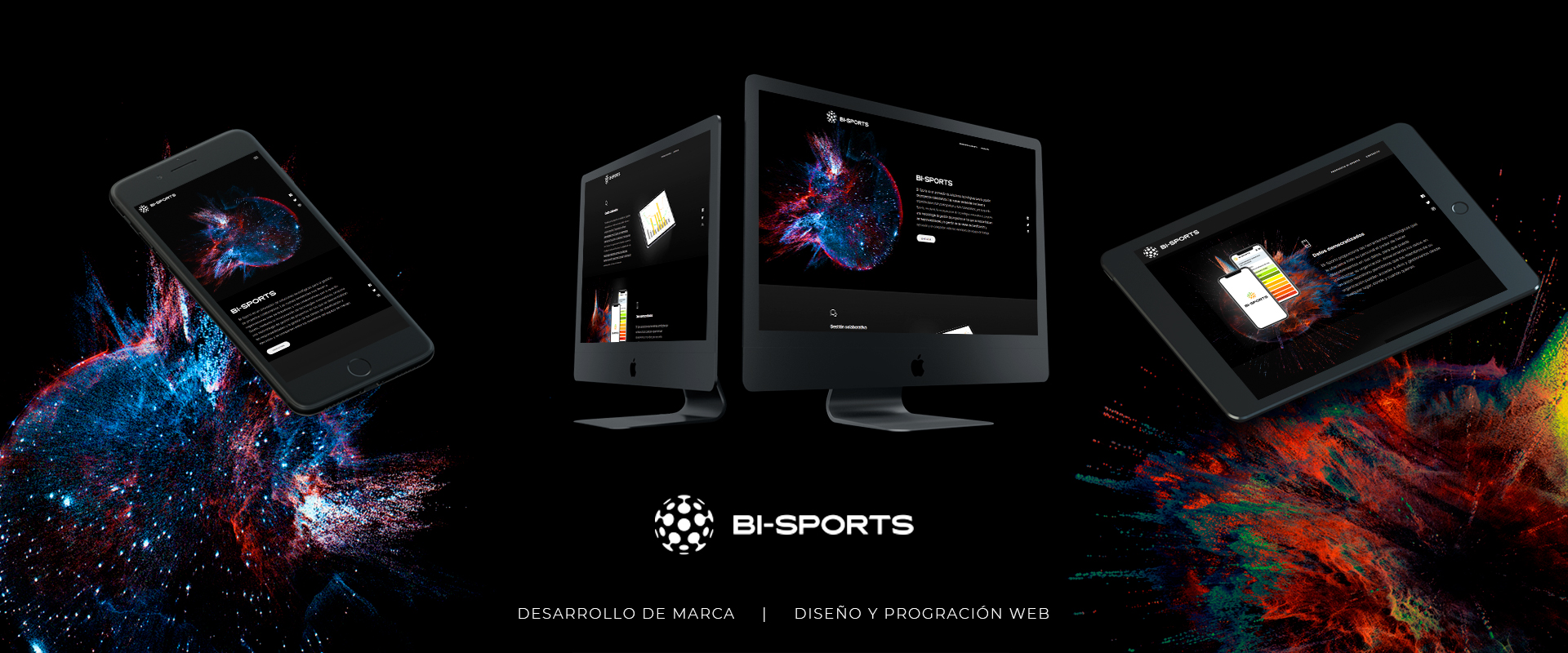Bi-sports