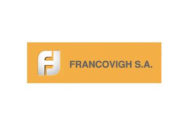 Francovigh