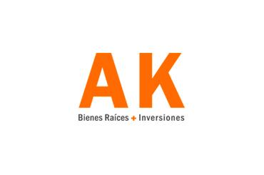 AK Inmobiliaria