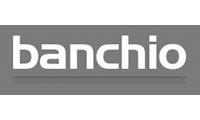 Banchio