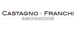 Castagno - Franchi Abogados