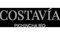 Costavia