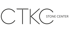 CTKC stone center