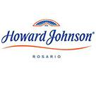 Howard Johnson Rosario