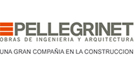 Pellegrinet