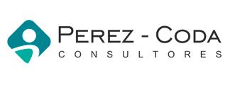 Perez-Coda Consultores