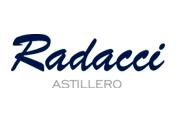 Astillero Radacci