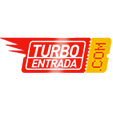 Turbo Entrada