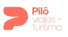 Pilo viajes + turismo