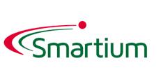 Smartium agro